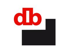 DenBolle.nl
