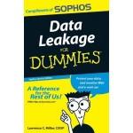 dataleakage