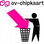 ov-chipkaart-prullebak
