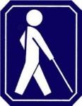 Blinden