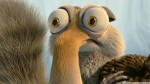 ice_age_scrat_in_love